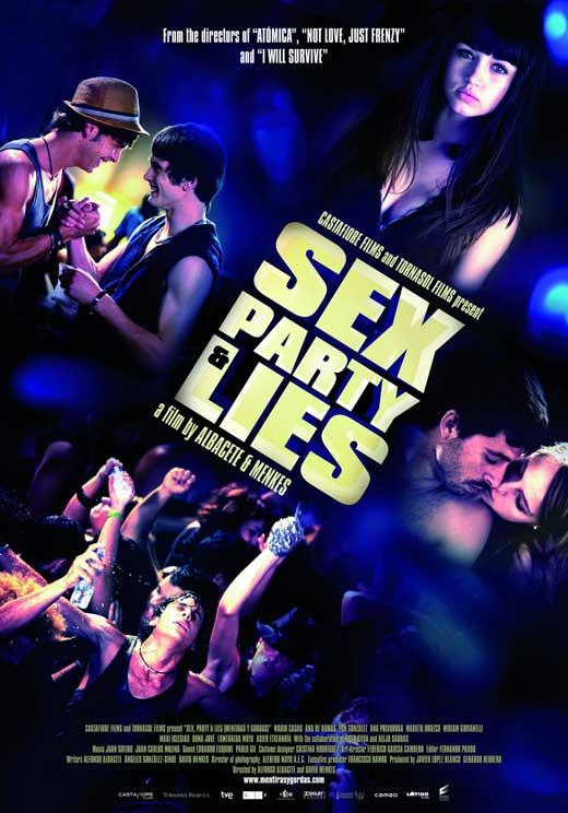 фото онлайн вечеринки бесплатно смотреть онлайн